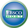 EBSCOhost Publishing Login